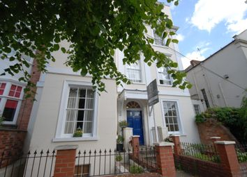 1 bed flat to rent in 47 Portland Street, Leamington Spa CV32