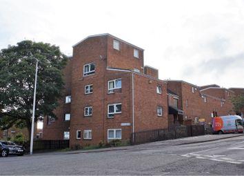 2 bed maisonette for sale in Kinghorne Court, Dundee DD3