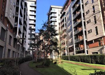 2 bed flat for sale in Barton Place, 3 Hornbeam Way, Manchester M4