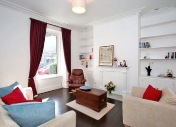 Thumbnail 2 bed flat to rent in Richmond Terrace, Ground Left