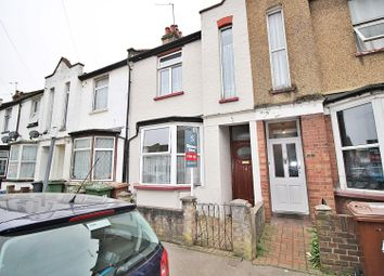 Thumbnail 2 bed terraced house for sale in Glenhaven Avenue, Borehamwood