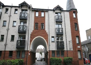 2 bed flat to rent in New Bell's Court, Edinburgh EH6