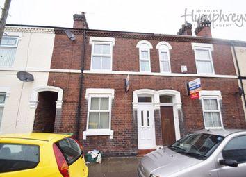 Thumbnail Room to rent in Ashford Street, Shelton