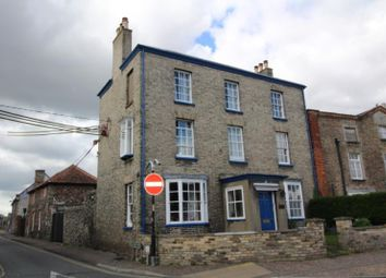 Thumbnail 6 bedroom property for sale in Magdalen Street, Thetford, Thetford, Norfolk
