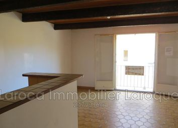 Thumbnail 1 bed apartment for sale in Port-Vendres, Pyrénées-Orientales, Languedoc-Roussillon