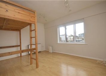 Thumbnail Property to rent in Jessop Court, Ferry Street, Bristol