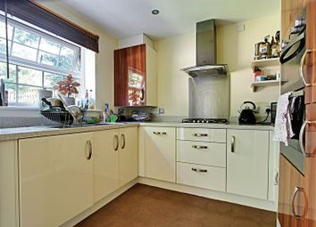 Thumbnail 4 bedroom mews house for sale in Cleminson Gardens, Cottingham