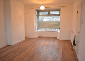Thumbnail 3 bed terraced house to rent in Waun Road, Morriston, Swansea