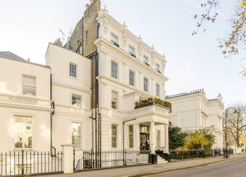 Thumbnail 1 bed flat for sale in Old Brompton Road, South Kensington