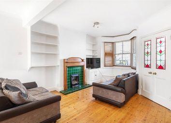 Thumbnail 4 bed property for sale in Grosvenor Road, Brentford