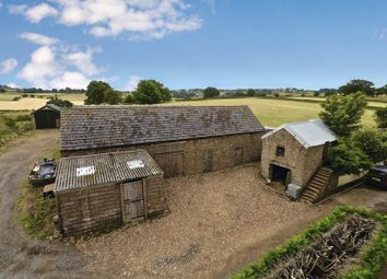 Thumbnail Property for sale in Faugh Head Barn, Ainstable, Penrith
