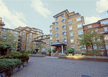 Thumbnail 2 bedroom flat to rent in Admiral Walk, Carlton Gate, London