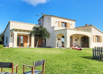 Thumbnail 4 bed villa for sale in Trepuco, Castell, Es, Menorca, Balearic Islands, Spain