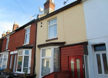 Thumbnail 3 bedroom terraced house to rent in Firgrove Road, Southampton