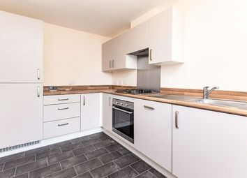 Thumbnail 2 bedroom property to rent in Wellhouse Road, Newton Aycliffe