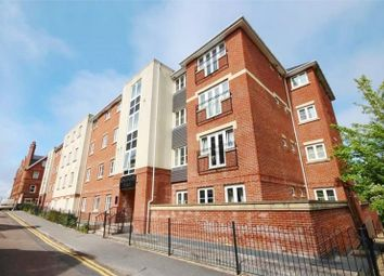 Thumbnail 2 bed property for sale in Westbourne, Bournemouth, Dorset