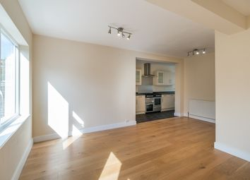 Thumbnail 4 bed detached house for sale in Cottimore Crescent, Walton-On-Thames