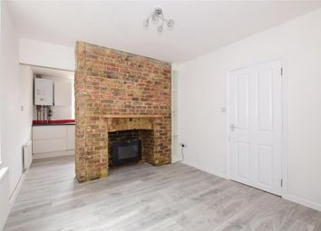 1 bed flat for sale in South Terrace, Littlehampton, West Sussex BN17
