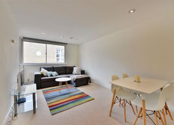Thumbnail 1 bed flat to rent in Cato Street, Marylebone, London