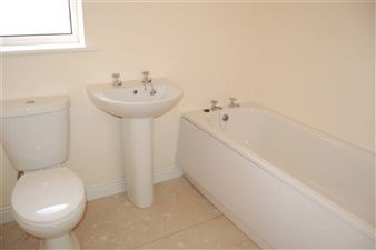Thumbnail 3 bed semi-detached house to rent in Pine Park, Barton Upon Humber