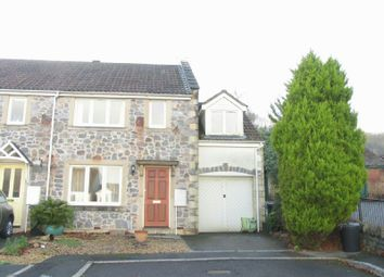 4 bed end terrace house to rent in School Close, Banwell BS29