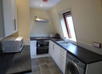 Thumbnail 3 bed flat to rent in Greaves Road, Lancaster