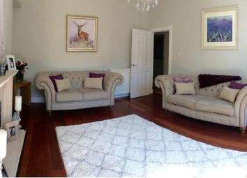 Thumbnail 2 bed flat to rent in Osborne Place, Aberdeen, Aberdeenshire