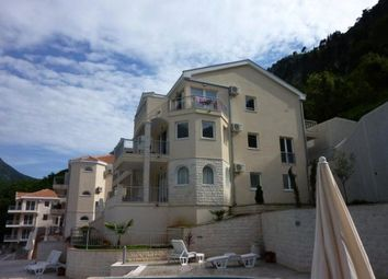 Thumbnail 2 bed apartment for sale in 2 Bedroom Apartment, Muo, Montenegro