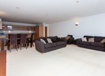 Thumbnail 3 bed flat to rent in Marmara Apartments, Canary Wharf