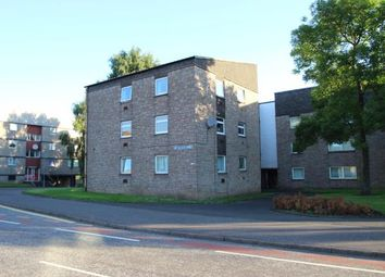 Thumbnail 2 bed flat for sale in Main Street, Falkirk, Stirlingshire