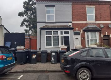 1 bed property to rent in Exeter Road, Selly Oak, Birmingham B29