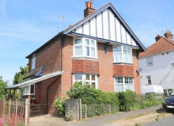 3 bed semi-detached house for sale in Alexandra Road, High Wycombe HP13