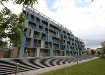 Thumbnail 1 bed property for sale in Warren Close, Cambridge