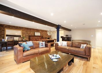 3 bed flat for sale in St. Saviours Wharf, 25 Mill Street, London SE1
