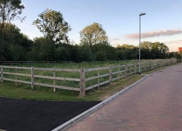 Land for sale in Lot, Grazing Land, Clements Hall Way, Hawkwell SS5