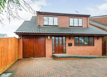 5 bed detached house for sale in Billericay, Essex, . CM11