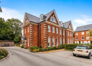 Thumbnail 2 bed flat to rent in Penny Acre, Graylingwell Park, Chichester