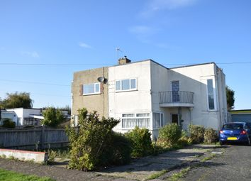 Thumbnail 3 bed semi-detached house for sale in Westham Drive, Pevensey Bay