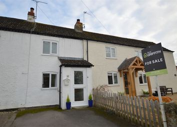 Thumbnail 2 bed cottage for sale in Daisy Cottages, Epney, Gloucester