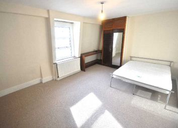 Thumbnail 4 bed flat to rent in Euston Road, Euston