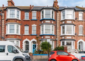 4 bed property for sale in Victoria Park, Herne Bay CT6