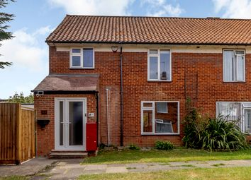 3 bed semi-detached house for sale in Tintagel Drive, Stanmore HA7