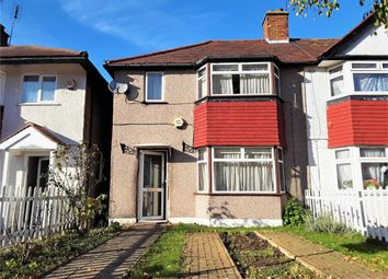 Thumbnail 2 bed end terrace house to rent in Bedford Road, Ruislip, Greater London