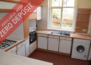 Whiteoak Road, Fallowfield, Manchester M14. 5 bed property