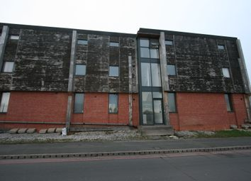 Thumbnail Commercial property for sale in Pleck Road, Walsall