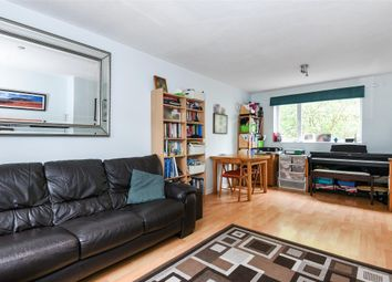 Thumbnail 2 bed terraced house for sale in Whitewells Road, Bath, Somerset