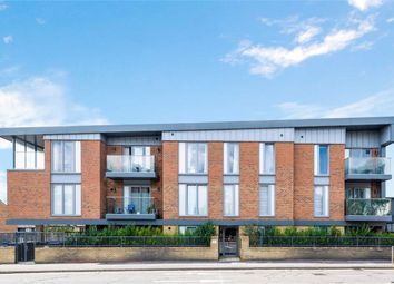 Thumbnail 2 bed flat for sale in Acer House, Epsom, Surrey