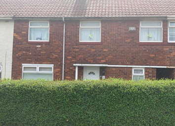 Thumbnail 3 bed terraced house to rent in Shrewsbury Road, Middlesbrough