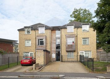 Thumbnail 2 bed flat for sale in York Road, Barnet