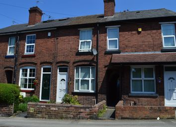 3 bed terraced house for sale in Gipsy Lane, Willenhall WV13